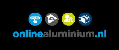 Online Aluminium